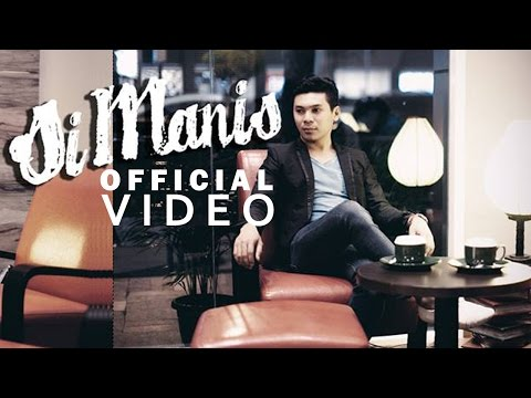 OST Tundukkan Playboy Itu | Daily Ahmad - Si Manis