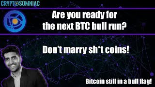 Bitcoin drops to 7700   Are you fiscally prepared for what's next?   To HODL or not to HODL?