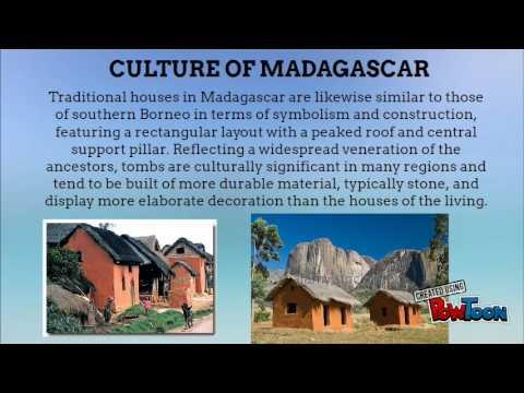 Tourism In Madagascar 3