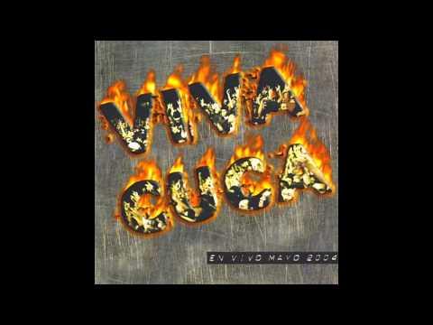 Cuca - Viva cuca - CD COMPLETO