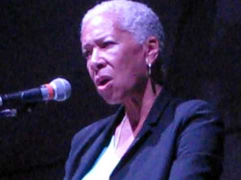 Angela Glover Blackwell - A Climate for Equity Part 1