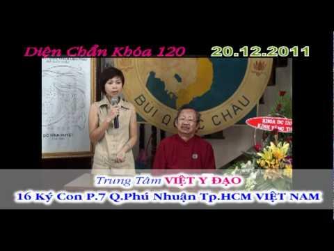Dien Chan K120_Part 3
