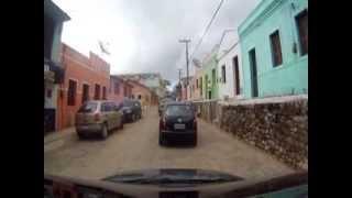 ROTA AMIGA:  ARATUBA,  ROTA CE-257 by: Rilder Santos