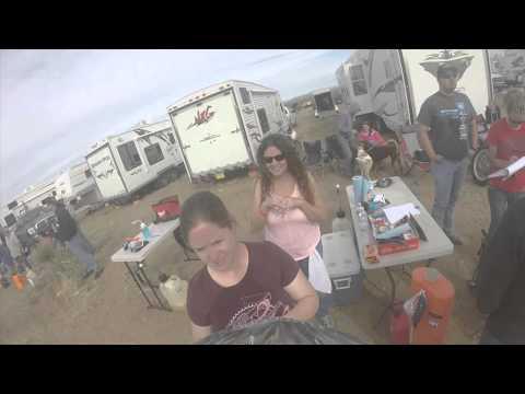 2015 Las Cruces NM GasIt Off-Road 40+ Senior