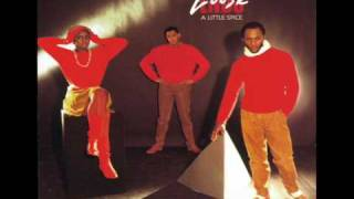 Watch Loose Ends Choose Me video