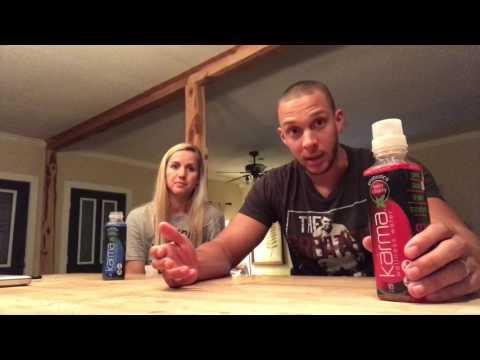 karma-probiotic-drink-review