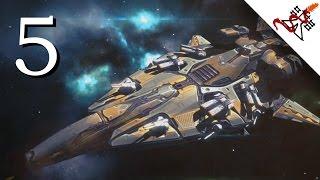 Meridian: Squad 22 - Mission 5 INCURSION | Campaign [1080p/HD]