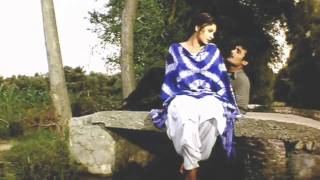 HAMEIN JABSE MOHABBAT HO GAYI HAI High Quality Full Video   BORDER