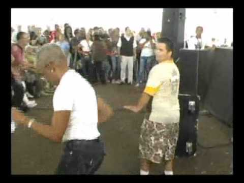 En concierto Jesus Torres Mandinga star band caracas.mp4video.flv