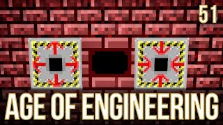 advanced rocketry arc furnace tutorial videos, advanced