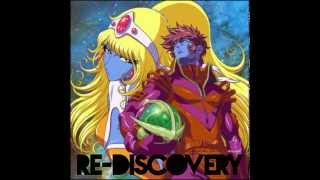 "Daft Punk - Short Circuit (Dr.GoFast ""Haters Gone Hate"" Remix) - Re-Discovery Album"