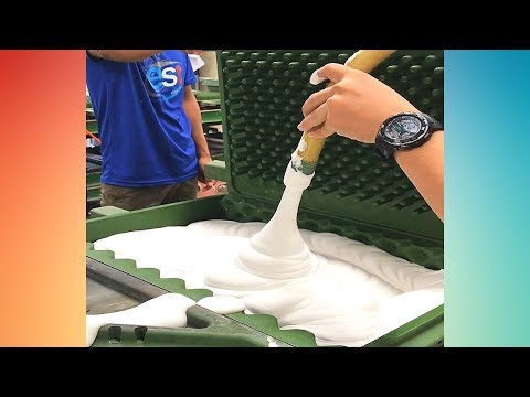Most Satisfying Videos (Part 13) | Newest Compilation | Oddly Satisfying Things You Have Never Seen