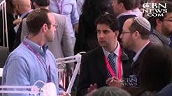 Israel: World Leaders in Diamond Trade