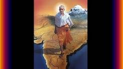 SathGuru - Address to Indian community in Phoenix, Arizona, USA 1997-1, 3012