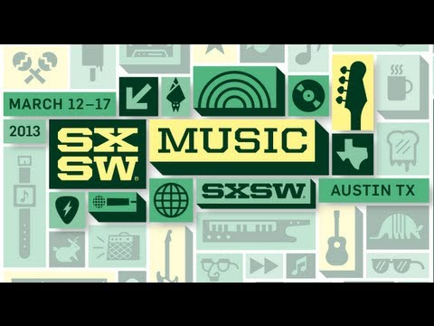 SXSW 2013 Docs Ep. 3: 12 O'CLOCK BOYS, TOUBA, THE OTHER SHORE