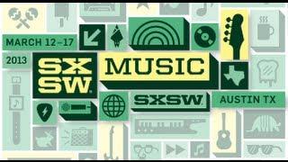 SXSW 2013 Docs Ep. 3: 12 O