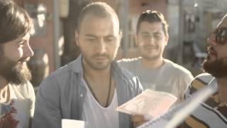 Shadi Shaaban - Sho 2eemit Albi 2015 // شادي شعبان - شو قيمة قلبي