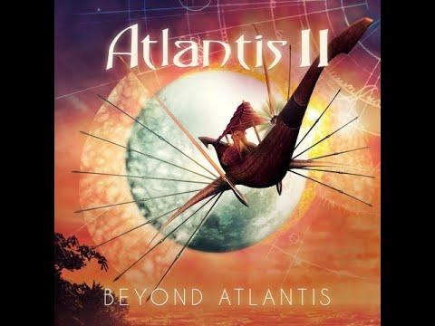 [Atlantis II: Beyond Atlantis] Speedrun 0:14:58 [WR] |