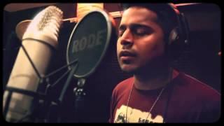 bangla song hat barale