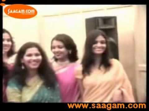 Manipal College of Dental Sciences, Mangalore-Sweet Memories
