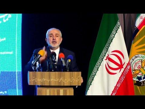 In Iran ispezioni limitate nelle centrali nucleari