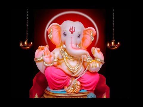 jaidev-jaidev-jay-mangal-murti-_-lord-ganesh