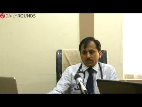 Hospital Acquired Pneumonia: Dr Hirenappa Udnur