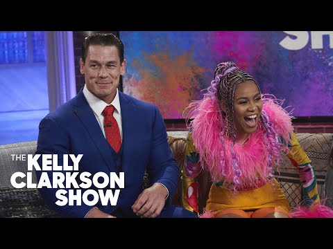 john-cena-says-sho-madjozi-'did-the-impossible'-by-starting-the-john-cena-dance-challenge