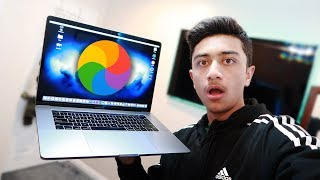 HOW to Make YOUR Macbook Pro FASTER 2019! (Simple Methods)