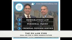 Fort Lauderdale:.Personal Injury Lawyer Miami, Weston, Davie, Margate, Florida