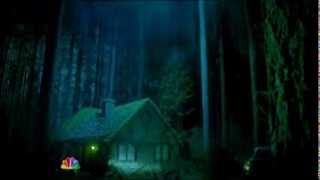 Grimm Season 2 Opening