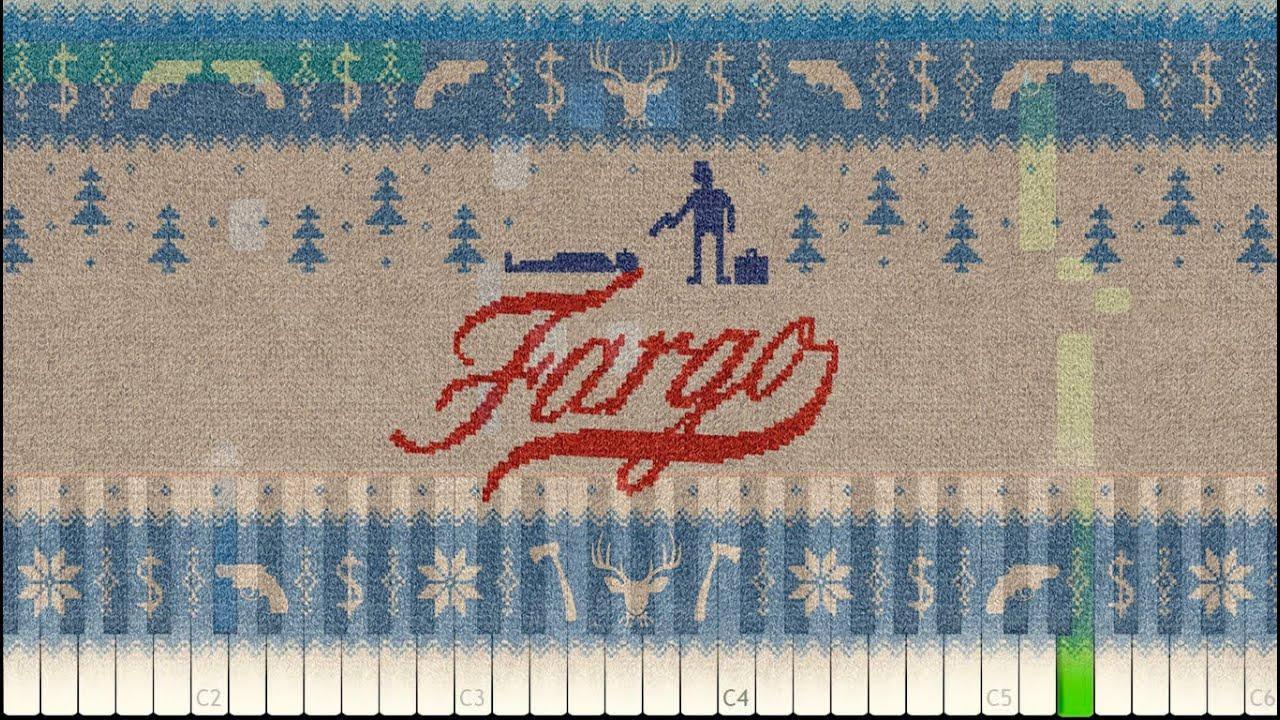 Fargo Bemidji