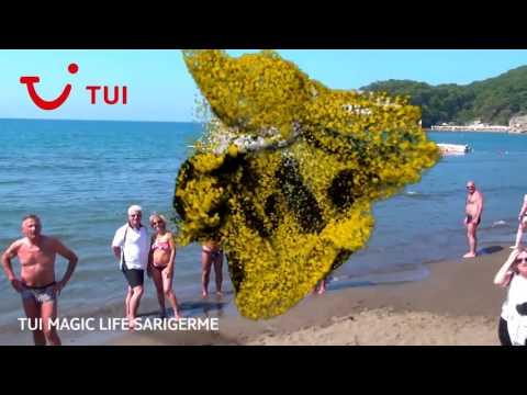 TUI Best Hotels Turkey Summer 2017