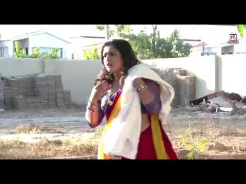 Bhojpuri song featuring Narendra modi | Dinesh Lal Yadav | Amrapli | Holi 2017 😱
