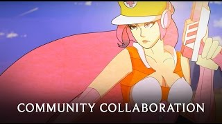 Community Collab | Summoner Showdown 5: The Final Level