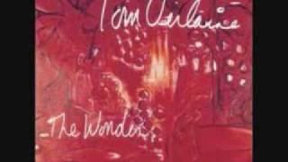 Stalingrad - Tom Verlaine