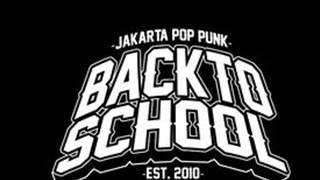 BACK TO SCHOOL - HISTORY MASA SMA