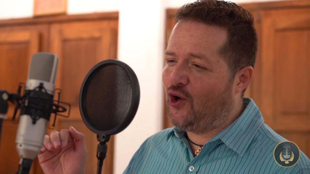 COVID19: 5 tips para controlar la ansiedad cantando