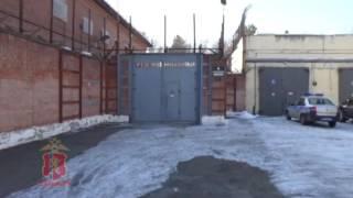 zaderjanie v saune Jeleznogorsk prostitutki