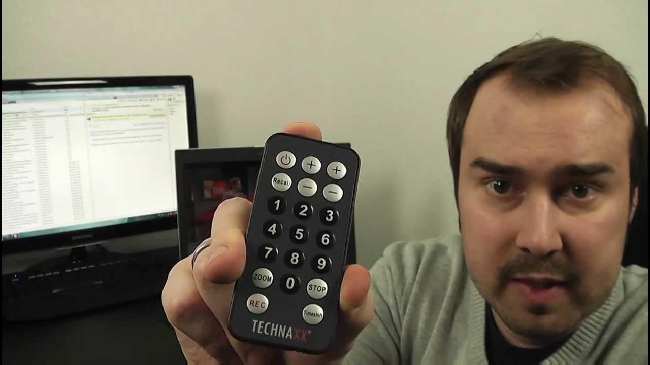 TECHNAXX MINI DVB-T STICK S6 WINDOWS 8.1 DRIVERS DOWNLOAD