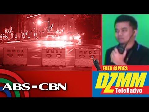 Jessy's dad wants to meet daughter's suitorиз YouTube · Длительность: 1 мин50 с  · Просмотры: более 33000 · отправлено: 02.07.2014 · кем отправлено: ABS-CBN News