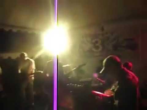 Reggae euphoria ( Yo dansa bersama