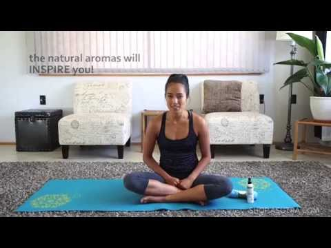 all-natural-yoga-mat-cleaner-made-with-essential-oils---asutra