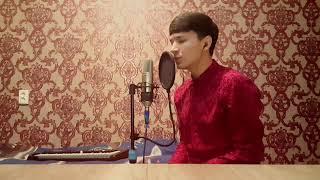 Акмал узбек новый клип 2018. Чак чаки борони бахор! Классный голос.