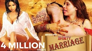 Repeat youtube video Dirty Marriage | Full HD Movie ( With English Subtitle ) | Priyanka | Aayush |  Latest Hindi Movie