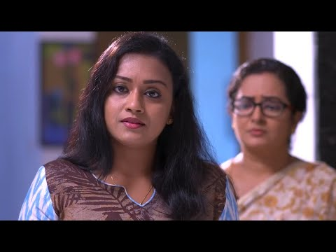 Mazhavil Manorama Ilayaval Gayathri Episode 37