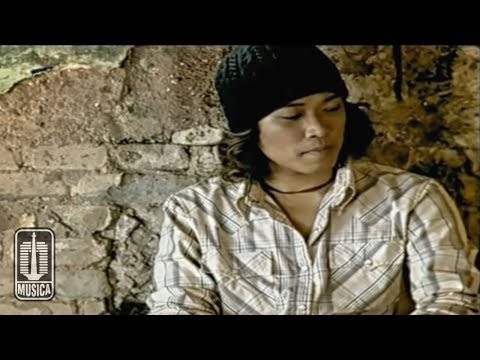 Letto - Sampai Nanti, Sampai Mati (Official Music Video)
