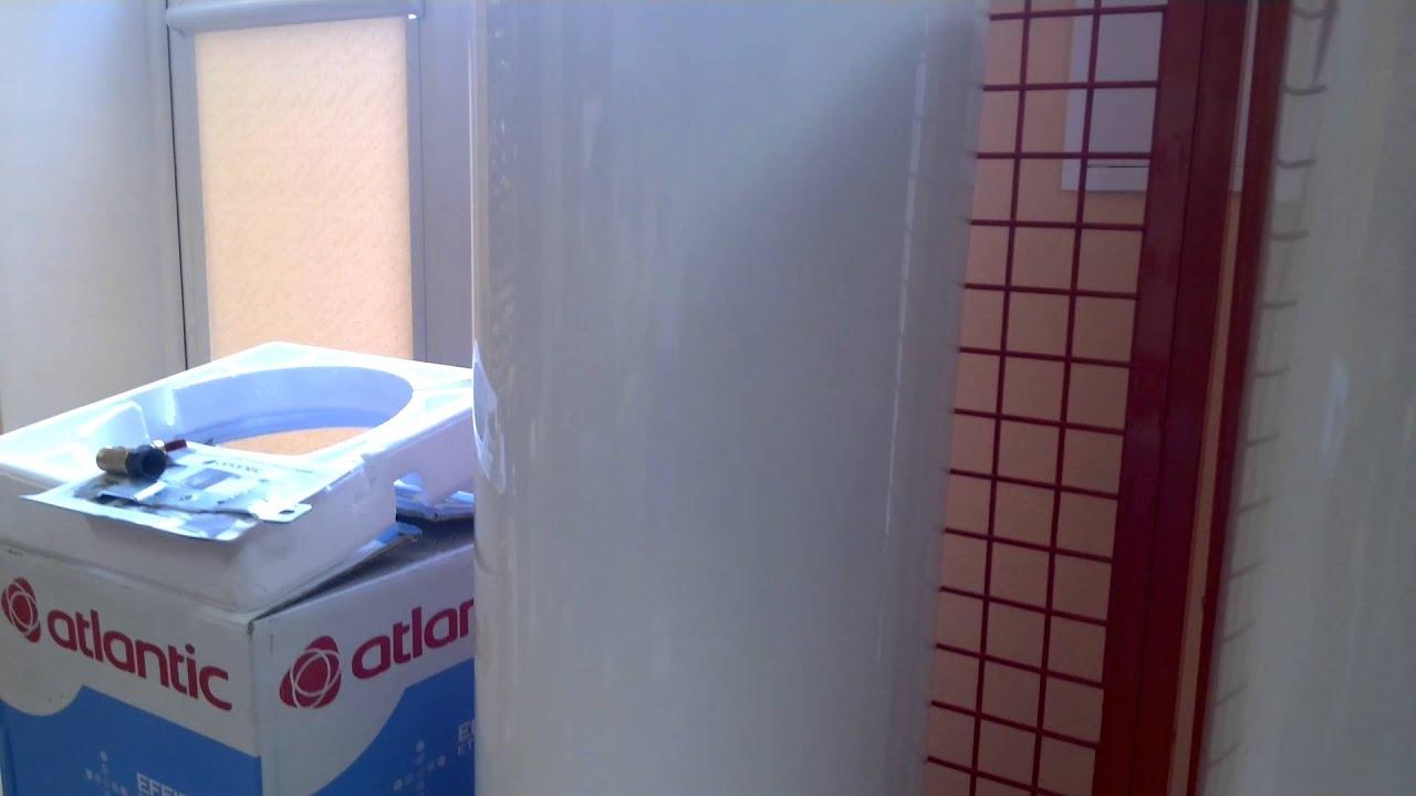 ✅【бойлеры накопительные водонагреватели】 купить прямо сейчас. Подарок: дарим сертификат на установку и подключение бойлера.