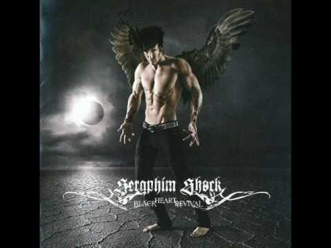 Seraphim Shock - Down Home.wmv