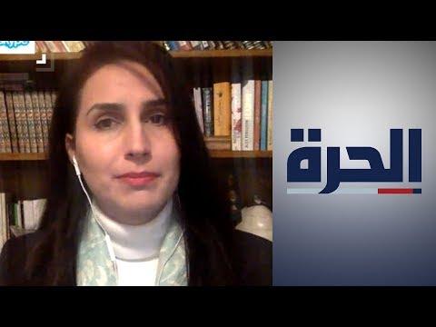 لإنقاذ الاقتصاد.. هل ستخوض حكومة دياب مفاوضات ترسيم الحدود البحرية مع إسرائيل؟  - 21:59-2020 / 2 / 12
